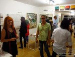 aquaartfair120512-037