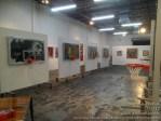 artofbasketball120512-014