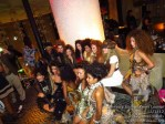beautybash120112-088