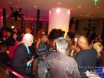 beautybash120112-093