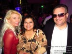 beautybash120112-271