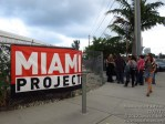 miamiproject120812-001