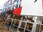 miamiproject120812-002