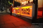 miamiprojectfair120412-001