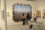 miamiprojectfair120412-032