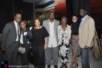 philanthrofestlaunchparty112912-003