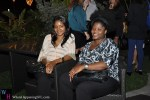 philanthrofestlaunchparty112912-036