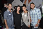 philanthrofestlaunchparty112912-038