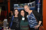 philanthrofestlaunchparty112912-111