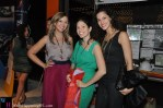philanthrofestlaunchparty112912-133