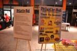 philanthrofestlaunchpartybyanthonyjordon112912-011