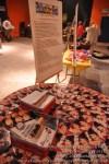 philanthrofestlaunchpartybyanthonyjordon112912-017