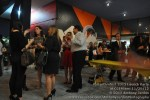 philanthrofestlaunchpartybyanthonyjordon112912-031
