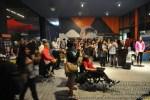 philanthrofestlaunchpartybyanthonyjordon112912-037