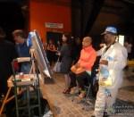 philanthrofestlaunchpartybyblanca112912-003