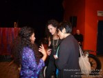 philanthrofestlaunchpartybyblanca112912-015