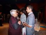 philanthrofestlaunchpartybyblanca112912-019