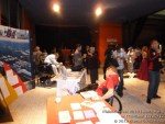 philanthrofestlaunchpartybyblanca112912-025