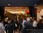 philanthrofestlaunchpartybyblanca112912-026