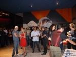 philanthrofestlaunchpartybyblanca112912-031