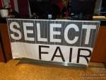 selectartfair120512-032