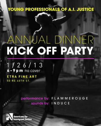 AIJ-Invite-January-26-20131