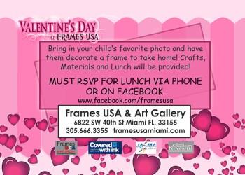 Valentines-Day-Kids-Back-Web-Friendly