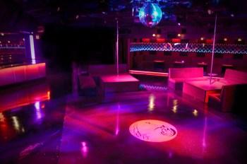 dance-area