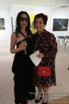 miamiinternationalartfair011713-021