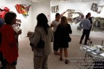 miamiinternationalartfair011713-030
