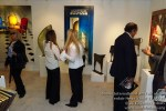 miamiinternationalartfair011713-061