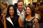 miamiinternationalartfair011713-093