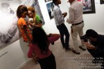 miamiinternationalartfair011713-143