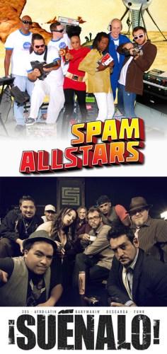 spam-allstars-Suenalo