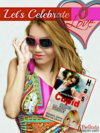 Lets-Celebrate-Love-Book-Cover