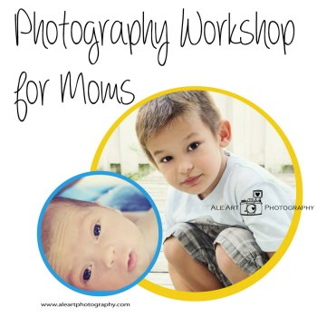 Mom_workshop