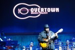 overtownmusicproject012613-053