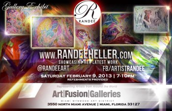 randee-heller-art-fusion-invite