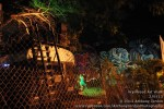 wynwoodartwalkbyanthonyjordon020913-013