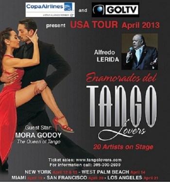Enamorados-del-Tango-18x24-Poster-31