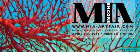 MIA Online Banner