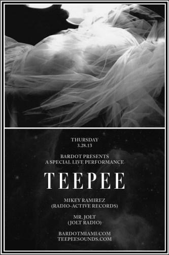 Teepee_Bardot_2013_800