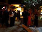 billdeansbirthdayatterraveritatis030113-025