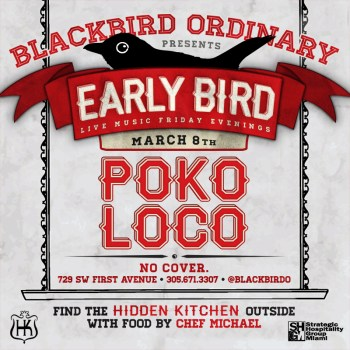 blackbirdearlybirdfridays_pokoloco