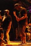 grassrootsfestivalbyanthonyjordon022213-010