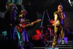 grassrootsfestivalbyanthonyjordon022213-086