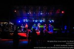 grassrootsfestivalbyanthonyjordon022213-090