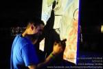 grassrootsfestivalbyanthonyjordon022213-091