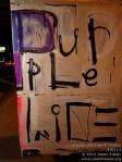 purpleline030813-032