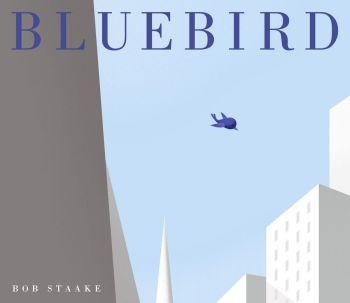 Bluebird-book-image1